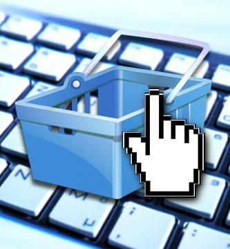 vender-en-internet