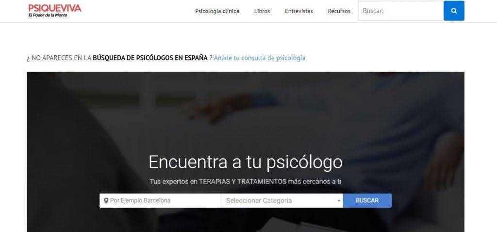 Psiqueviva.com - Eroticos - SeoDeseo