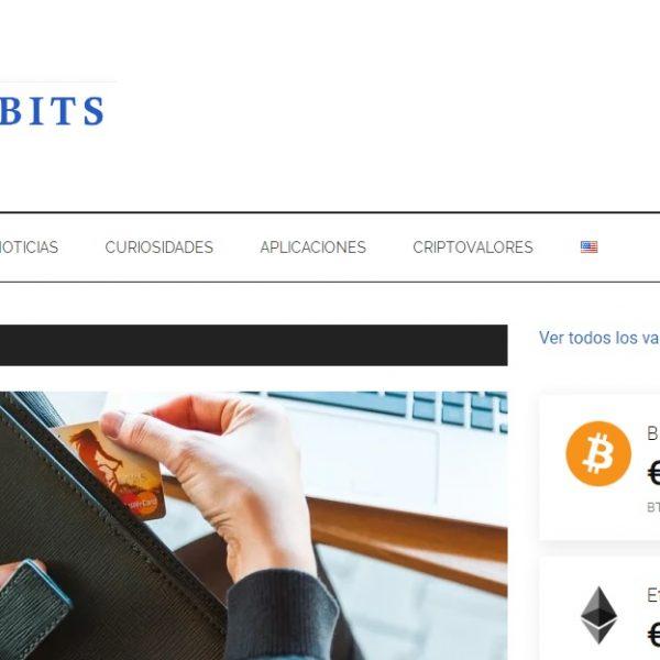 TecnoBits - Web Ardilla - SeoDeseo