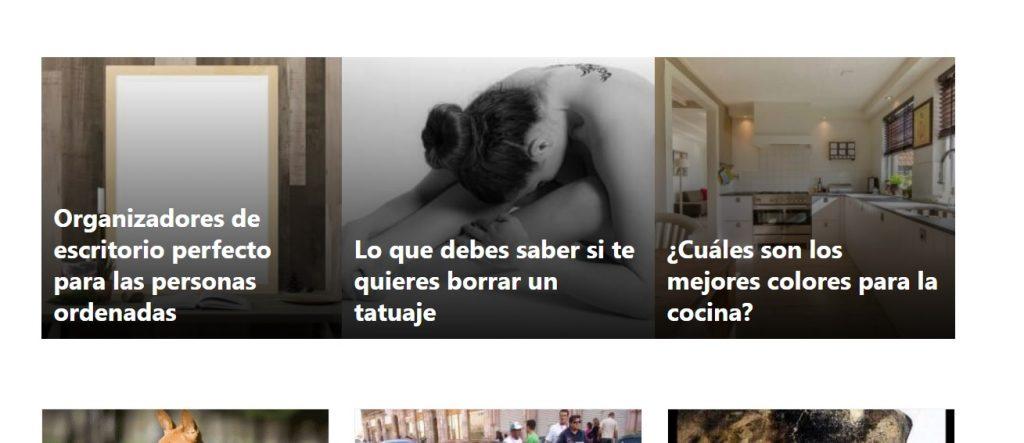 ciudadfutura.com - Eroticos - SeoDeseo