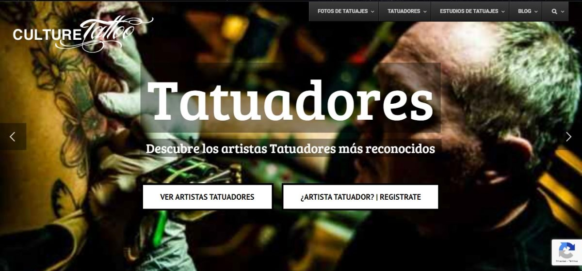 culturetattoo.com - Web Leopardo - SeoDeseo
