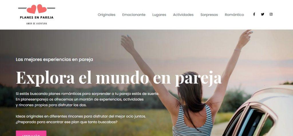 planesenpareja.es - Eroticos - SeoDeseo